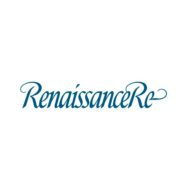 RenaissanceRe Holdings Ltd