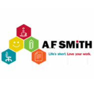 afsmith