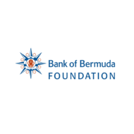 Bank of Bermuda Foundation
